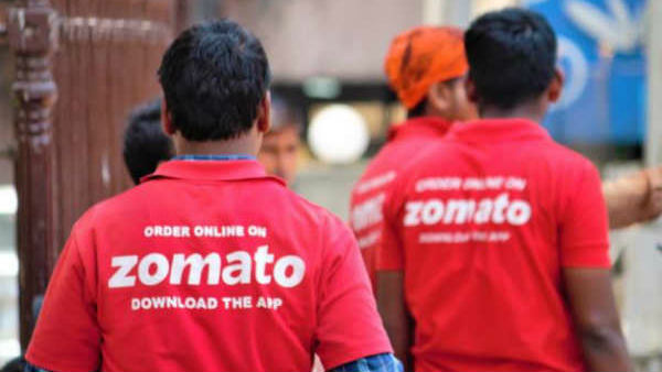 Zomato doubles revenue in 2019-20 to $394 million as loss in FY 2020