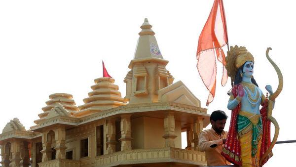 ராமர் சிலை வைத்த சாது முதல் துப்பாக்கி சூட்டில் பலியான இளைஞர்கள் வரை.. போற்றப்படக்கூடிய 10 ஹீரோக்கள்