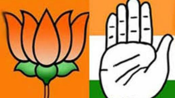 Operation Kamala in Karnataka: BJP says that 15 Congress MLAs are ready to join with BJP
