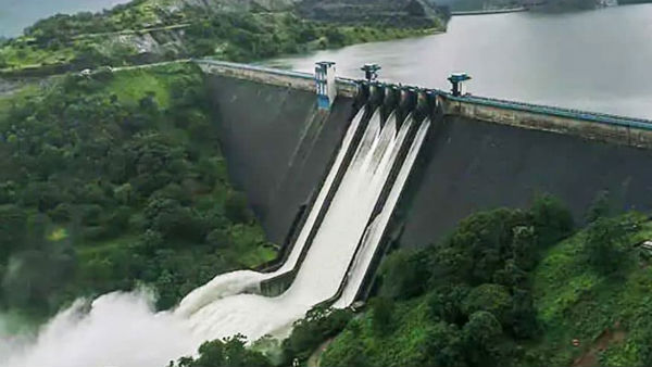 TN govt to release water from Mullaperiyar dam in a phased manner Kerala government letter
