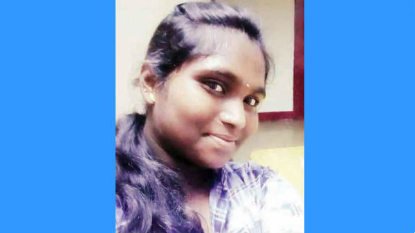 18 year old college student killed in fire near kottagiri
