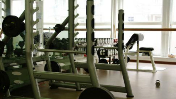 Tamil Nadu govt allows standalone gyms to reopen from August 10 with conditions
