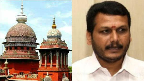 பணமோசடி வழக்கு: செந்தில் பாலாஜியை விடுவிக்க சிறப்பு நீதிமன்றம் மறுப்பு