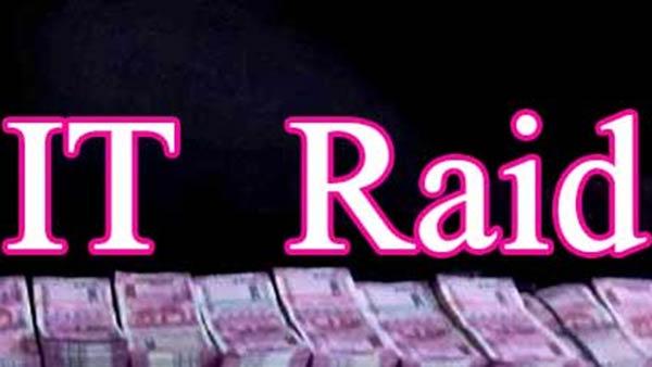 ரூ1,000 கோடி ஹவாலா, அன்னிய செலாவணி மோசடி- டெல்லியில் சீன நிறுவனங்களில் ஐடி அதிரடி ரெய்டு