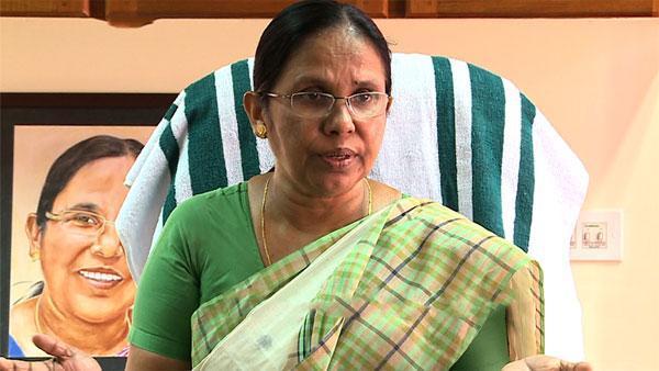 எல்லா இறப்பையும் கொரோனா மரணங்களாக ஏற்க முடியாது... கேரள சுகாதார அமைச்சர் அதிரடி விளக்கம்