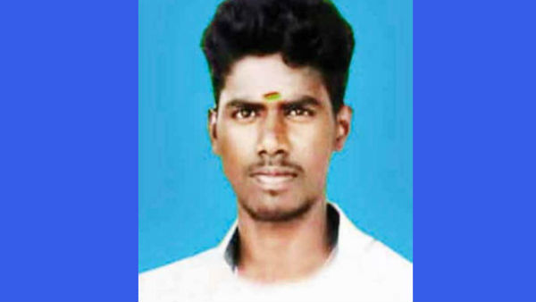 youth commits suicide due to frustration near nagai
