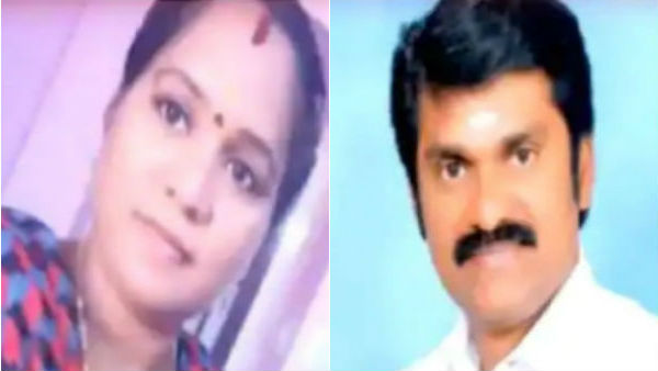 village president and vaos illegal relationship in sivagangai