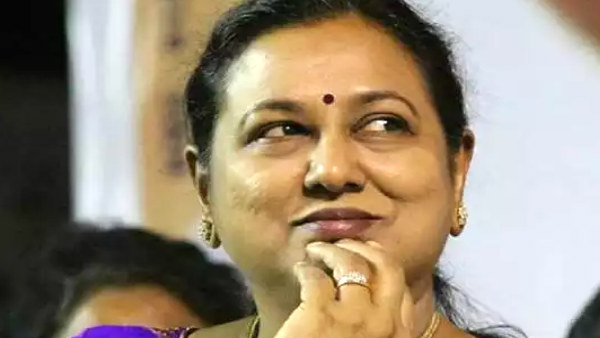 தேர்தல் கூட்டணிகளால் தேமுதிகவுக்கு ஒரு பிரயோஜனமும் இல்லையே.. சொல்வது பிரேமலதா விஜயகாந்த்