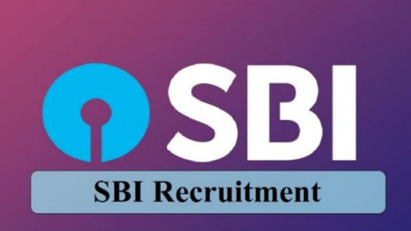 sbi Circle Based Officer jobs. how to apply online
