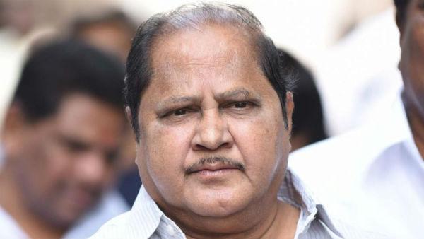 கட்சி சார்பற்ற எம்எல்ஏவாக செயல்படுவேன்.. கு.க செல்வம் பளீர்.. திமுக  வரலாற்றில் முதல்முறை.. பின்னடைவு | I will act independently says MLA Ku Ka  Selvam who expelled from ...