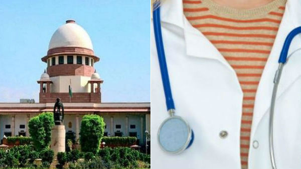 TN govt appeals to the SC for 50% OBC reservation in medical studies