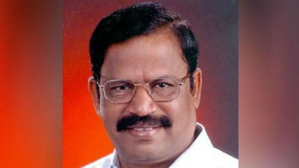 We will meet elections in Tamil Nadu under the BJP-led alliance - VP Duraisamy