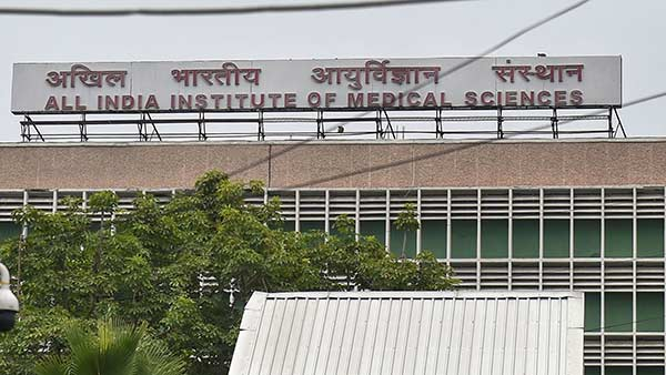 Bihar assembly election 2020: Central Cabinet approved AIIMS for Bihar