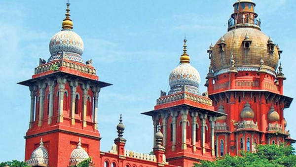HC order Officials cell phone numbers on the notice board to lodge complaints about the temple