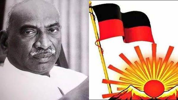 50 ஆண்டுகளுக்குப் பின்... கன்னியாகுமரி லோக்சபா இடைத் தேர்தல்... காமராஜருக்கு ஃபைட்  கொடுத்த திமுக!!