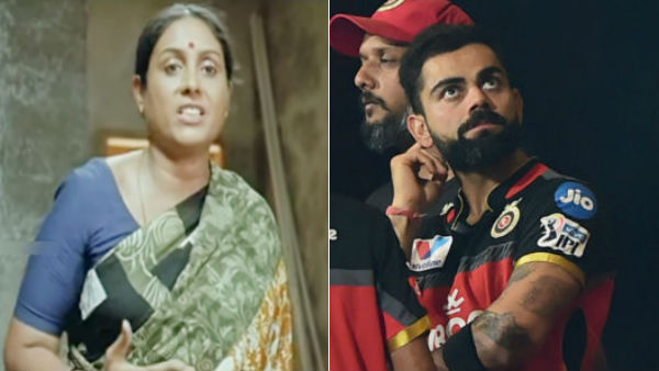#RCB பெங்களூர் டீம் ரசிகரா நீங்க.. மனசை இரும்பாக்கிட்டு படிங்க ப்ளீஸ்!
