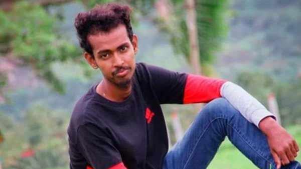ராமநாதபுரம் இளைஞர் கொலை வழக்கு.. 4 பேர் லால்குடி நீதிமன்றத்தில் சரண்