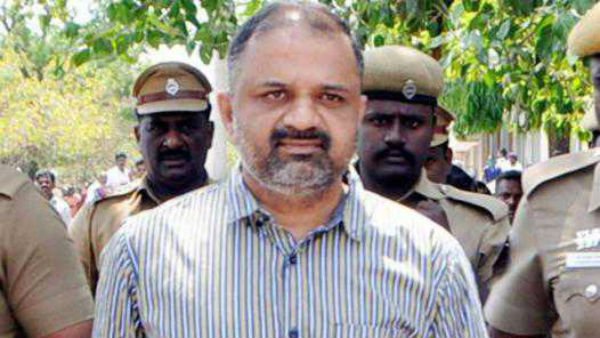 Perarivalan parole : High Court order to Tamil Nadu government