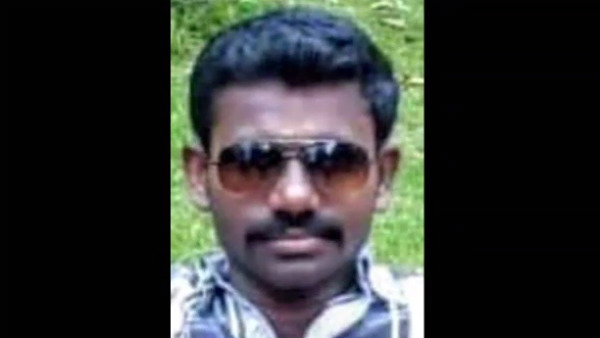 Policeman commits suicide in Trichy police sniffer dog unit