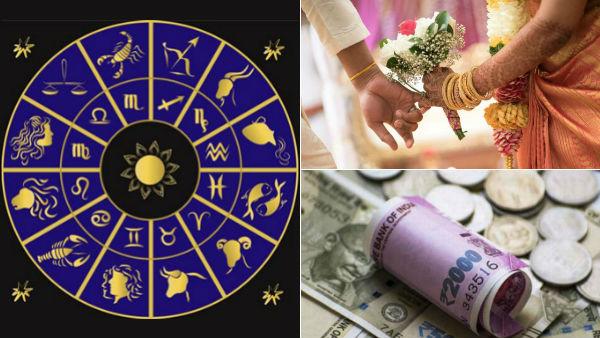 குரு பெயர்ச்சி 2020:திருமணம்,குழந்தை பாக்கியம் தரும் குரு பலம் எந்த ராசிக்காரர்களுக்கு எப்போது வரும்