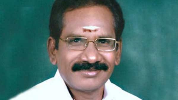 அமைச்சர் செல்லூர் ராஜுவுக்கு வாய்ப்பூட்டு... தேர்தல் வரை நோ பேட்டி... நோ பிரஸ்மீட்..!