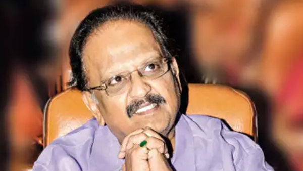 SPB: What happened to him from August 5 from September 25?