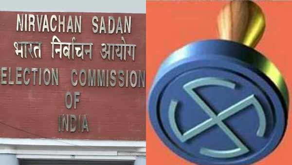 EC to likely announce Bihar Assembly election dates today