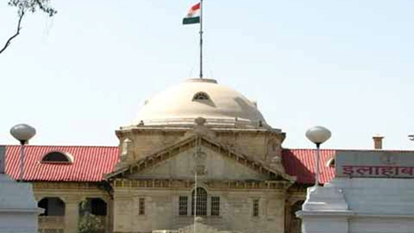 Allahabad high court seeks response from Up Govt about Hathras case