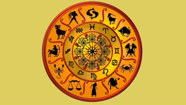 நவம்பர் மாதம் ராசி பலன் 2020: இந்த 5 ராசிக்காரர்களின் செயல்களில் நிதானம் தேவை