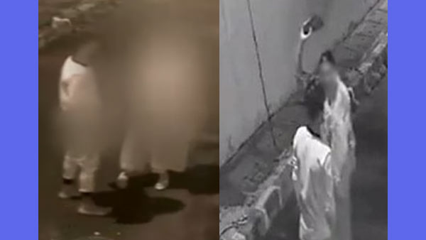 Bengaluru Woman sexually assaulted, and man arrested