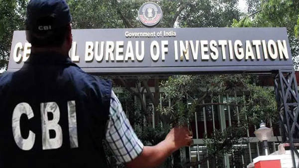 CBI registers case to investigate fake trp ratings