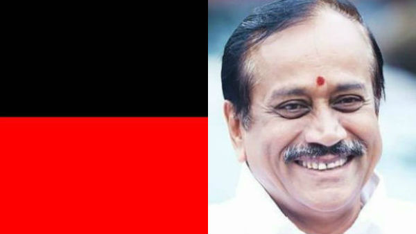 H Raja says DMK is behind Thirumavalavans speech on Manusmriti