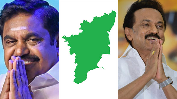 Why MK Stalin told that word on students bill
