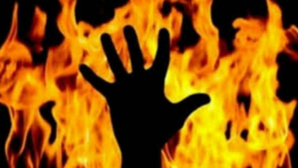 4 members of family found burnt alive, suicide note blames lockdown difficulties in punjab