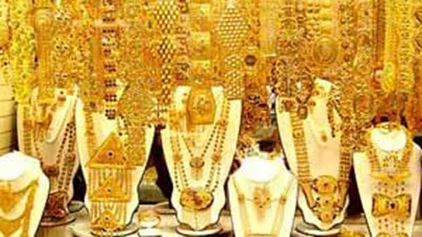 சென்னை தி.நகரில் ரூ.2 கோடி தங்கம் வைரம் கொள்ளை - போலீஸ் விசாரணை