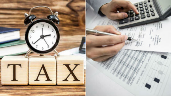 Centre extends time for filing income tax return for FY20 till December 31