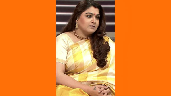 Kushboo arrested issue memes becomes viral on socials
