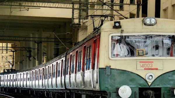 சென்னை என்பது கிண்டியுடனோ.. அண்ணா நகருடனோ முடியவில்லை.. ஆதங்கத்தில் புறநகர் மக்கள்!