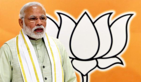 பீகார் தேர்தல்: மேலும் 35 வேட்பாளர்களை அறிவித்தது பாஜக! அக். 22ல் பிரதமர் மோடி பிரசாரம்