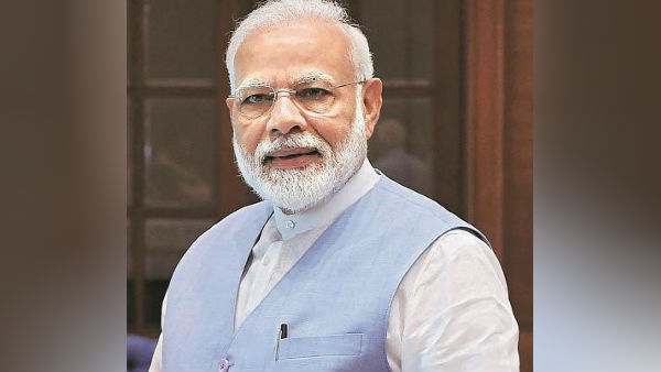 Three Killed French Church PM Modi Condemns