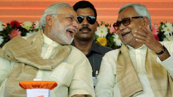 Who will win Bihar? Lokniti-CSDS opinion poll result