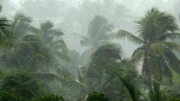 வடகிழக்கு பருவமழை எப்போது தொடங்கும்?.. வருத்தமான செய்தி சொன்ன வானிலை மையம்  | When will North East monsoon starts? - Tamil Oneindia