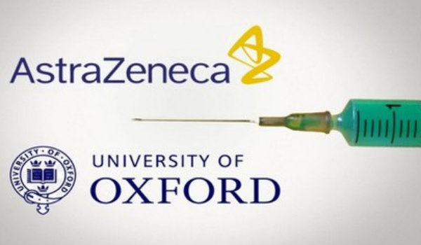Oxford Covid vaccine prompting immune response in young, old: AstraZeneca