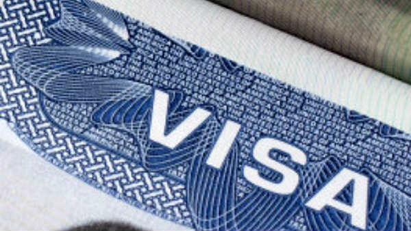 Overseas citizen of india card holders can visit India but should not for Tourism