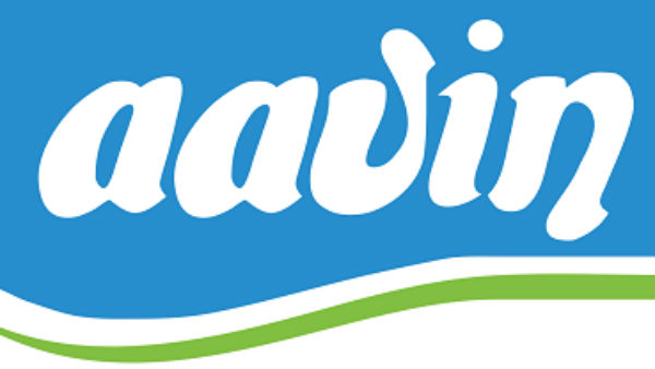 Aavin invites 460 job vacancies in Tamilnadu
