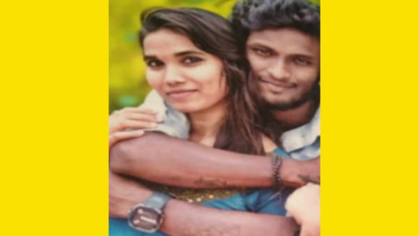 Husband suicide and wife attempt suicide in 20 days of marriage life in Kanyakumari