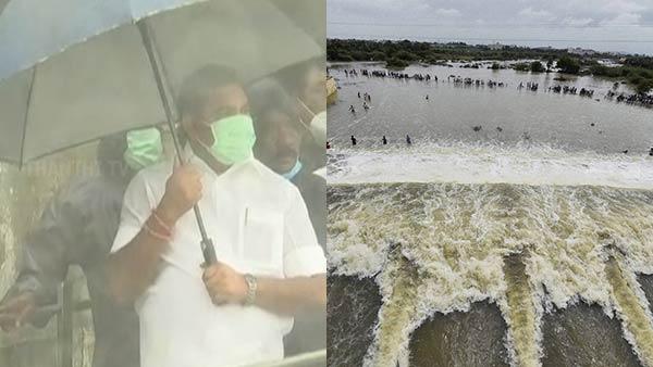 https://tamil.oneindia.com/news/puducherry/heavy-rains-caused-by-nivar-storm-flooded-puducherry-power-cut-404179.html  2020-11-26T01:25:21+05:30 0.7  https://tamil.oneindia.com/img/2020/11/rain234-1606328489.jpg நிவர் புயலால்  ...