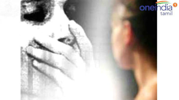 3 arrested for pushing girl into sex work in ramanathapuram