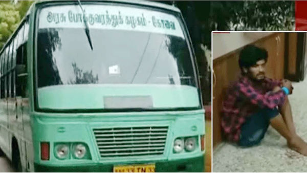 drunken-person-trying-to-hijack-a-government-bus-in-trichy