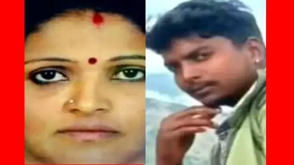 Youth stabbed by Knife a Widow in Kodaikkanal
